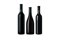 Touraine Gamay (Rouge) 37.5cl